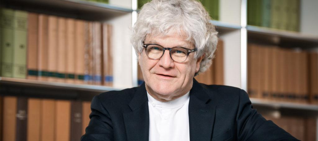 Thomas Bolley - Rechtsanwalt